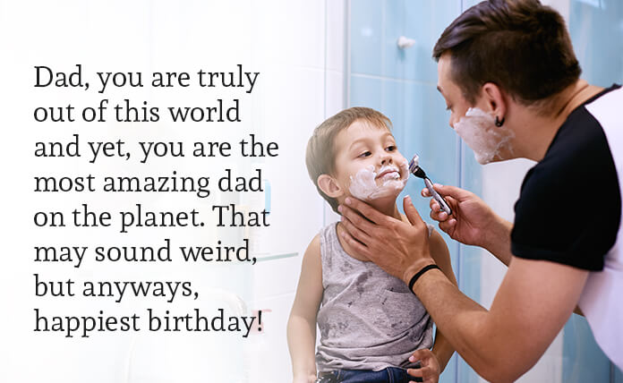 happy birthday dad images for facebook