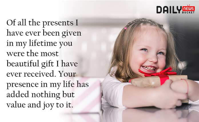 Birthday Greetings for Daughter