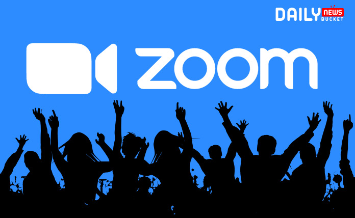 Zoom admits suspending activists accounts because of China