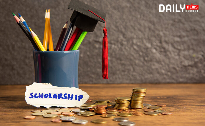 Scholarship 2020 - How to Apply for the Right Scholarships Help