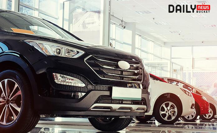 Good Day to Buy Vehicle (Shubh Muhurat) in 2020-21