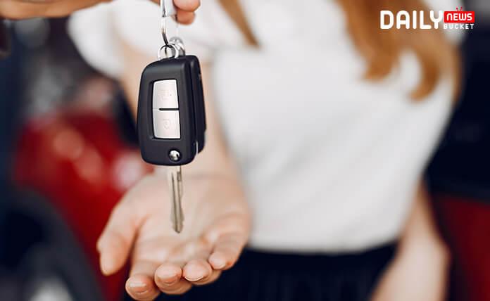 Vehicle purchase shubh muhurat