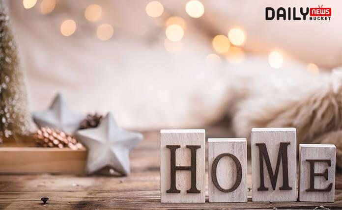 Griha Pravesh Muhurat: Auspicious Days for Housewarming in 2020-2021