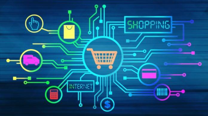 best ecommerce platforms 2021