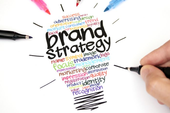 Reinvent Your Brand Strategy
