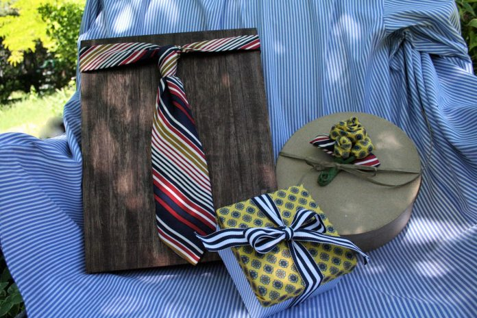 Fathers' Day Gifts