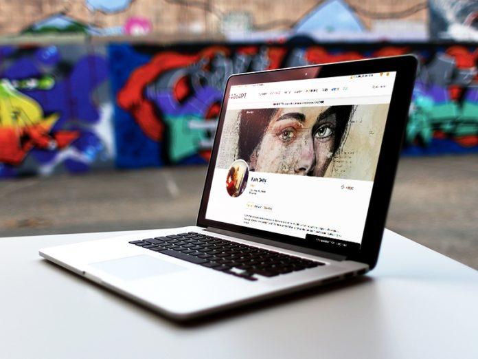 reasons to buy art online