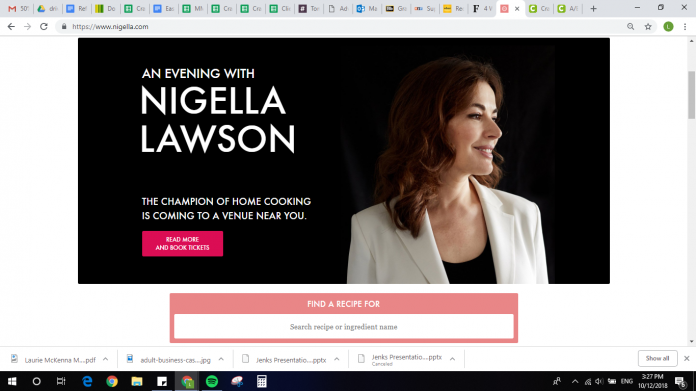 Create High Converting eCommerce Landing Pages
