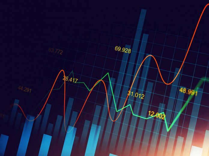 Ecomony Impact On Stock Market