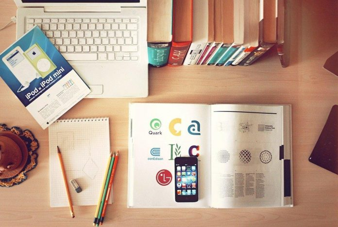 Impact of IoT Technology on Education