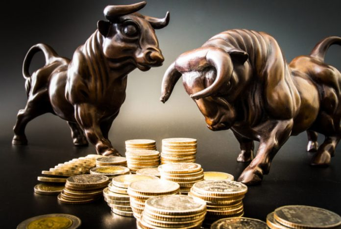 Stock Valuations And A Bull Market